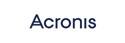 Logo-Partner-ACRONIS