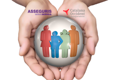 Assegurances-Catalana-Occidente