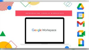 Google-Workspace-i-SERHS-Cloud-de-SERHS-Serveis