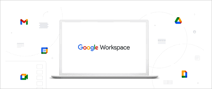 Google-Workspace-i-SERHS-Cloud